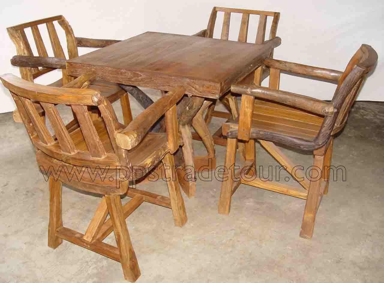 Coffee Table-set105_set 4