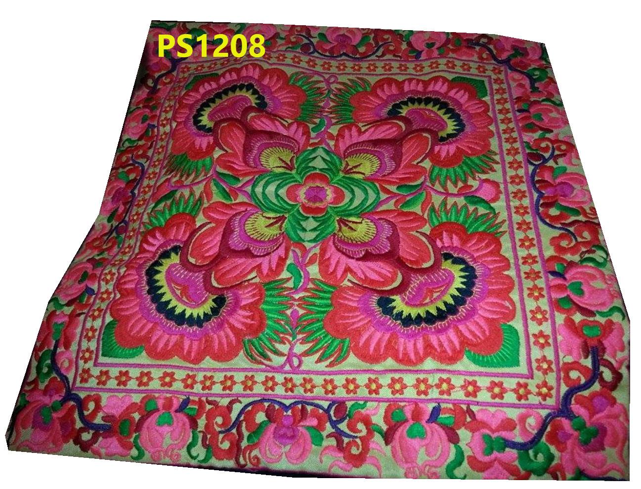 Cushion Cover 1208
