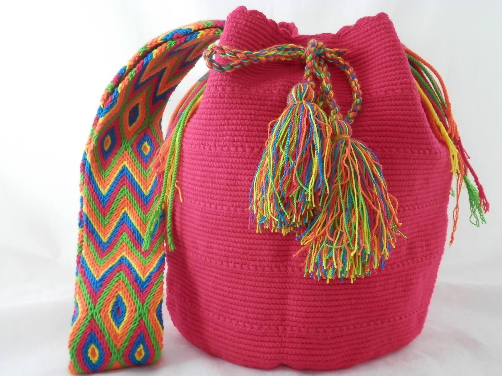 Wayuu Bag by PPS-IMG_9176