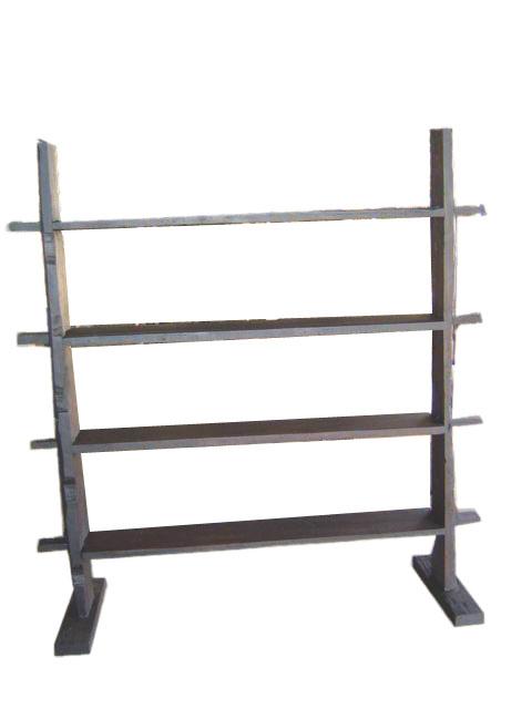 PS-Wood Shelf