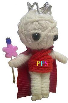 PSD-6.jpg
