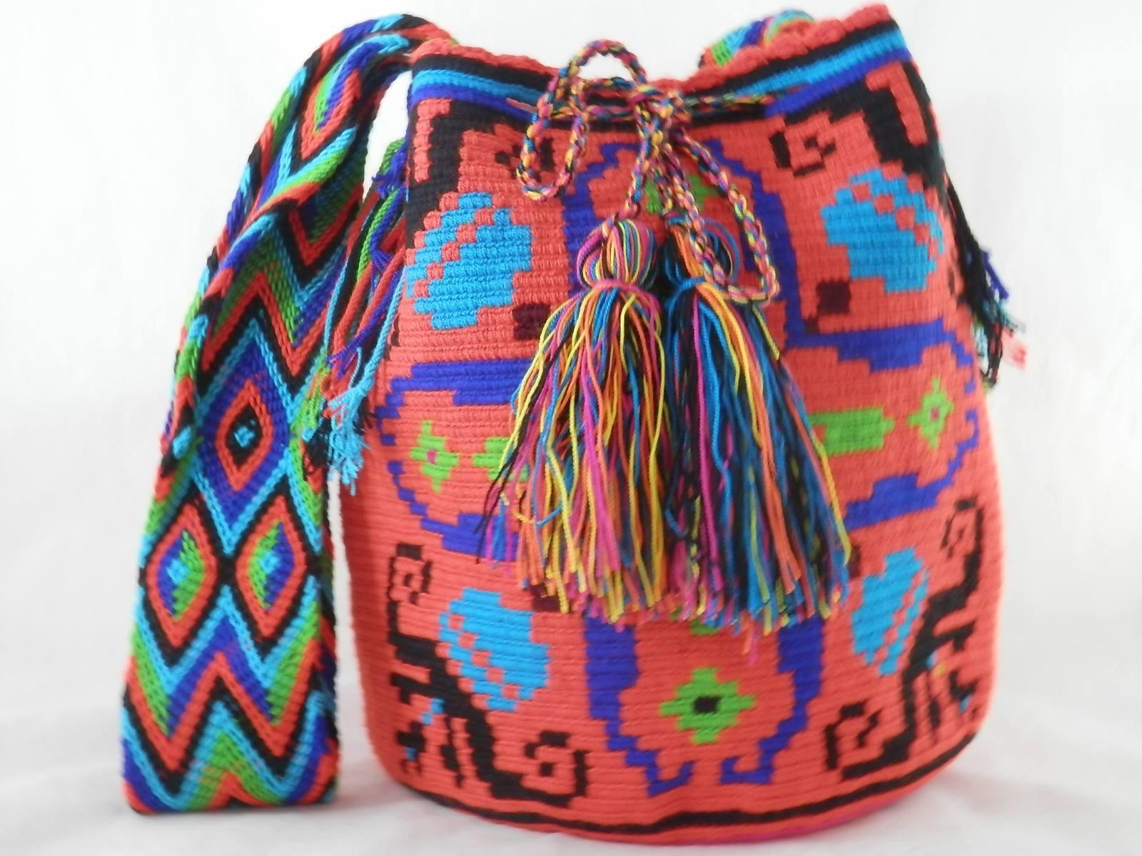 Wayuu Bag by PPS-IMG_8723