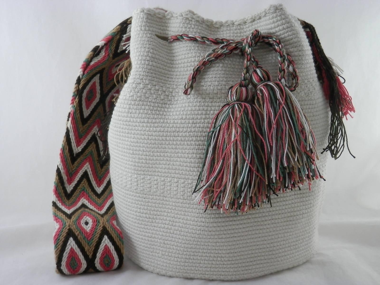 Wayuu Bag by PPS-IMG_9331