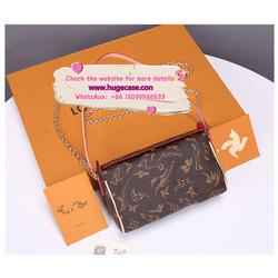 luxurious  Fashion Designer Luxury  Women Bags Ladies Purses And Handbags small wallet