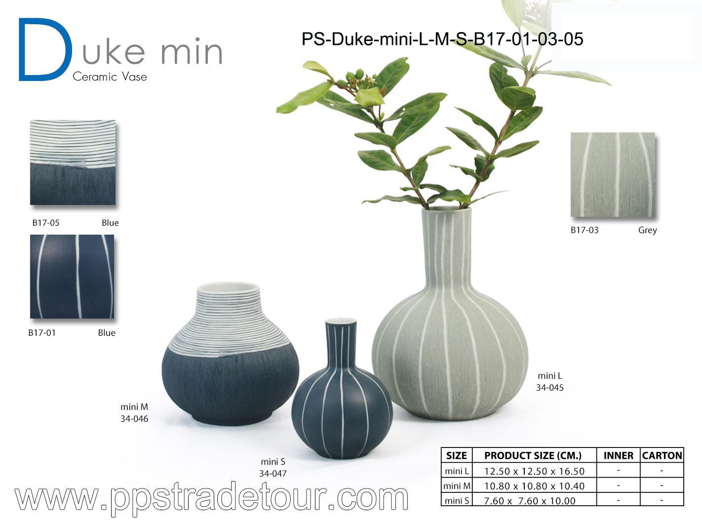 PSCV-Duke-mini-L-M-S-B17-01-03-05