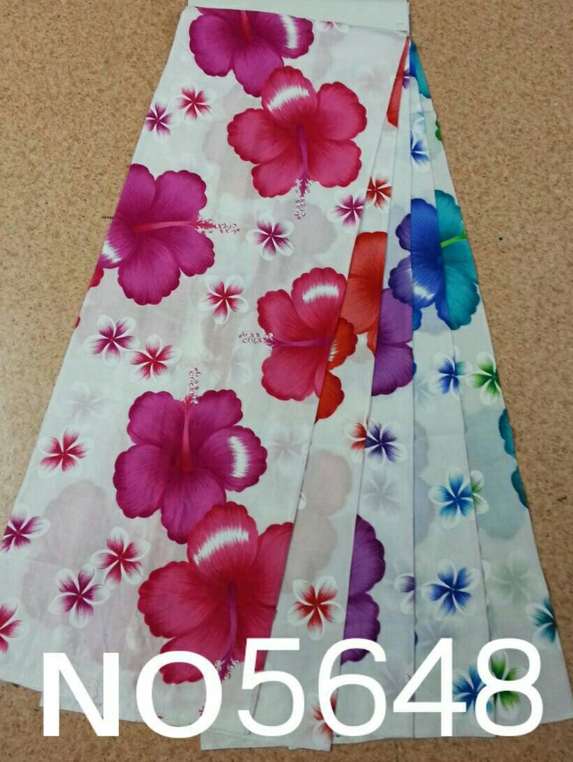 PPS-SarongPattern0133