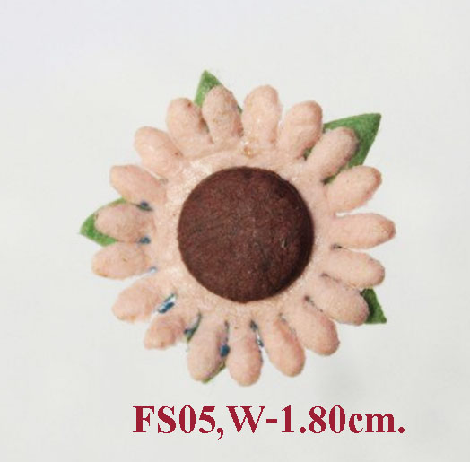 PS-SunflowerFS05