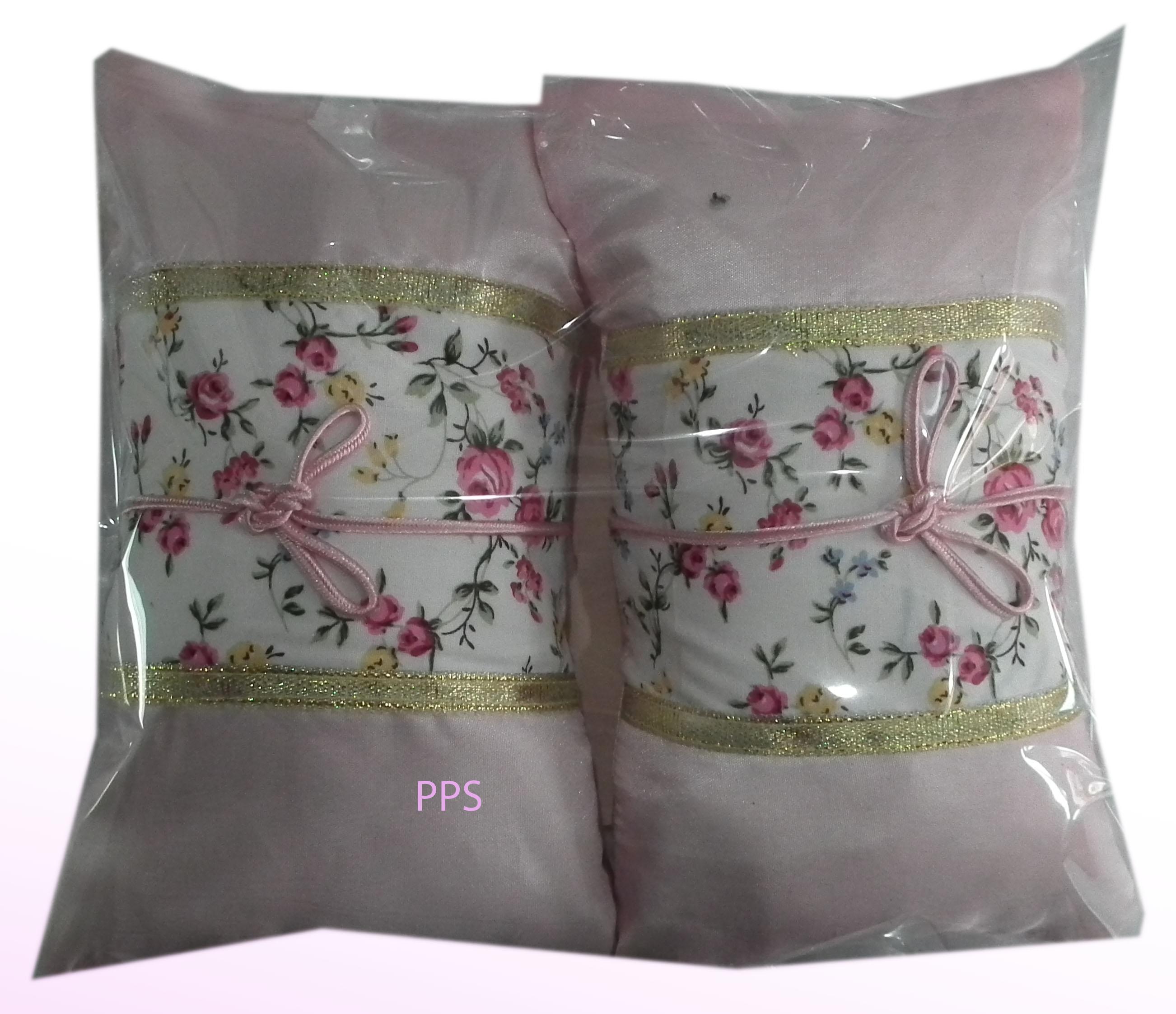 Tea Pillow 16