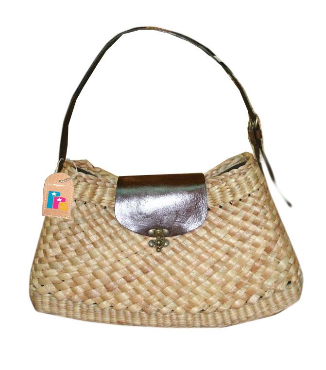 Hyacinth Bag-PPS Bag brand 22