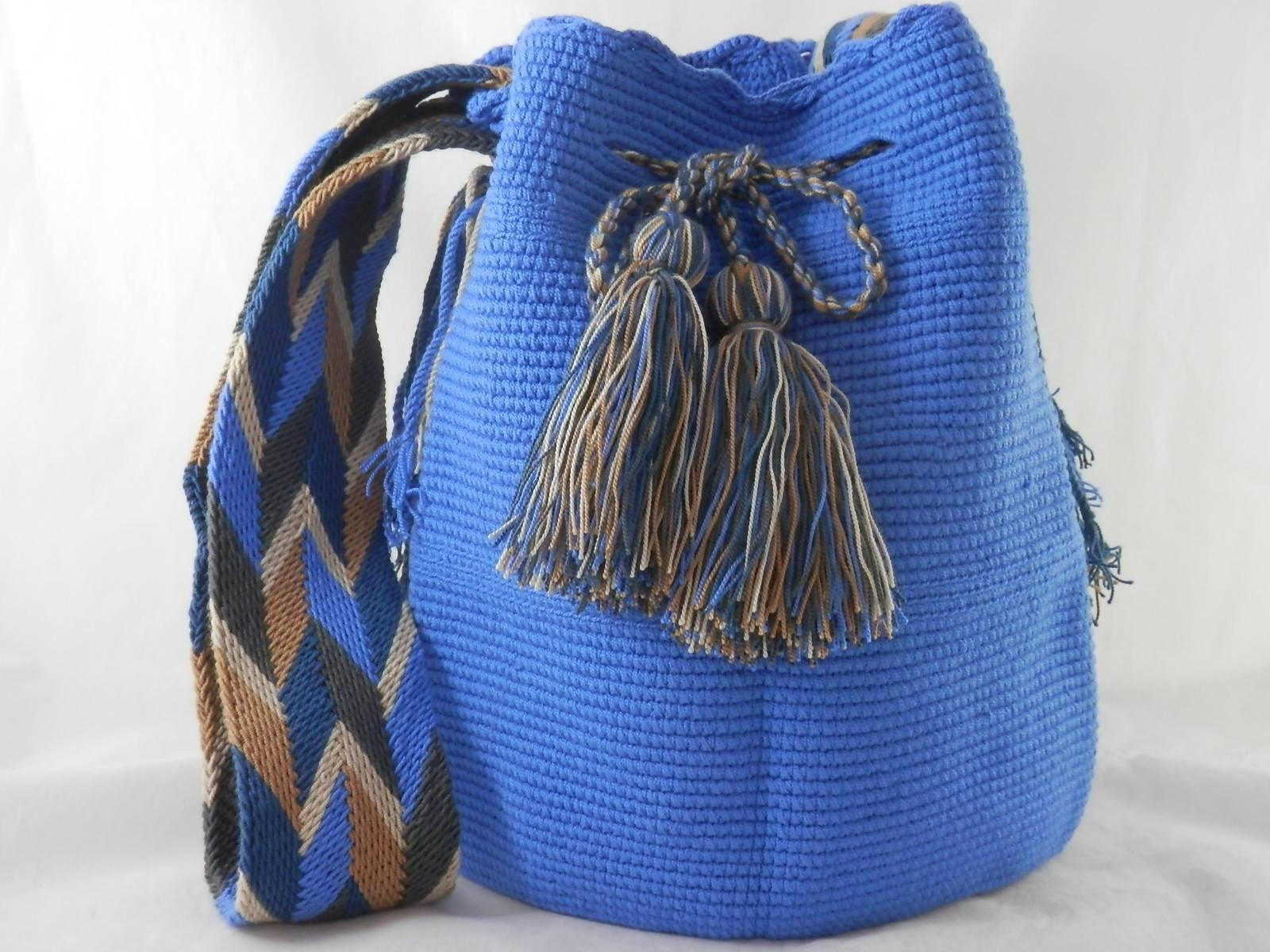 Wayuu Bag by PPS-IMG_9297