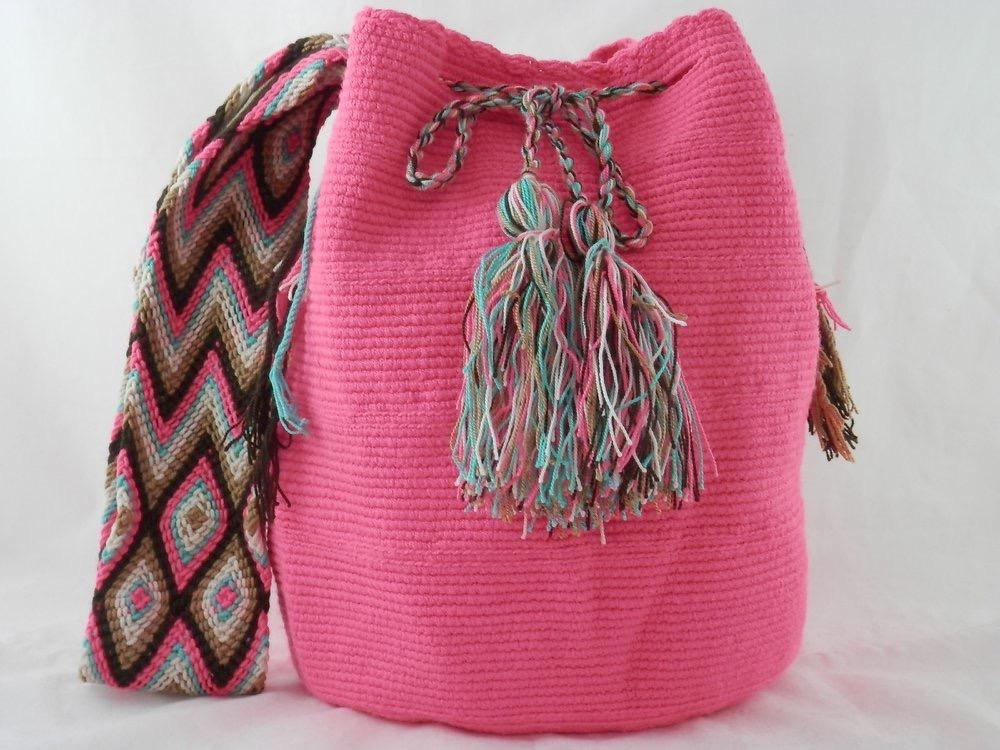 Wayuu Bag by PPS-IMG_9072