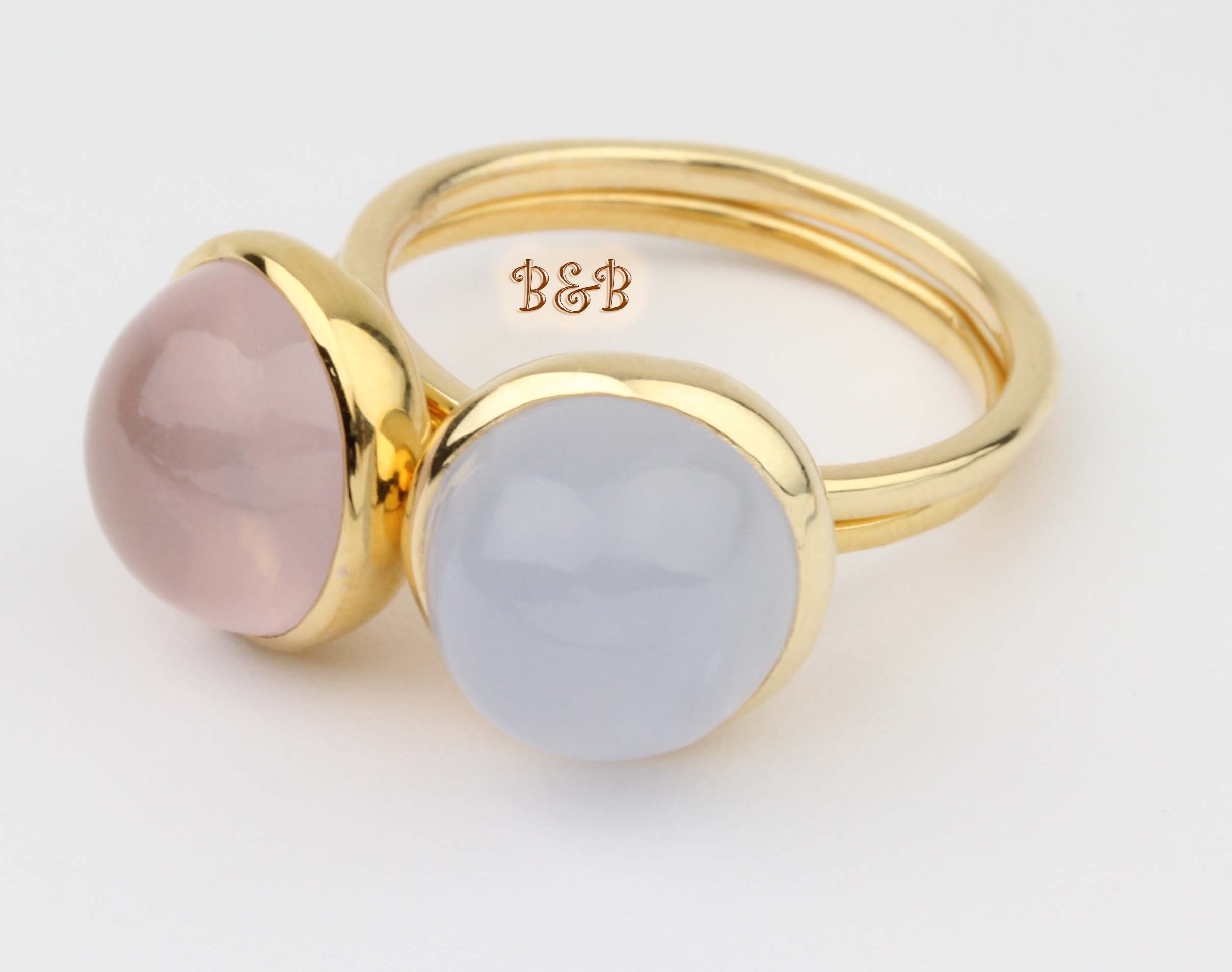 Silver ring_B&B_1873