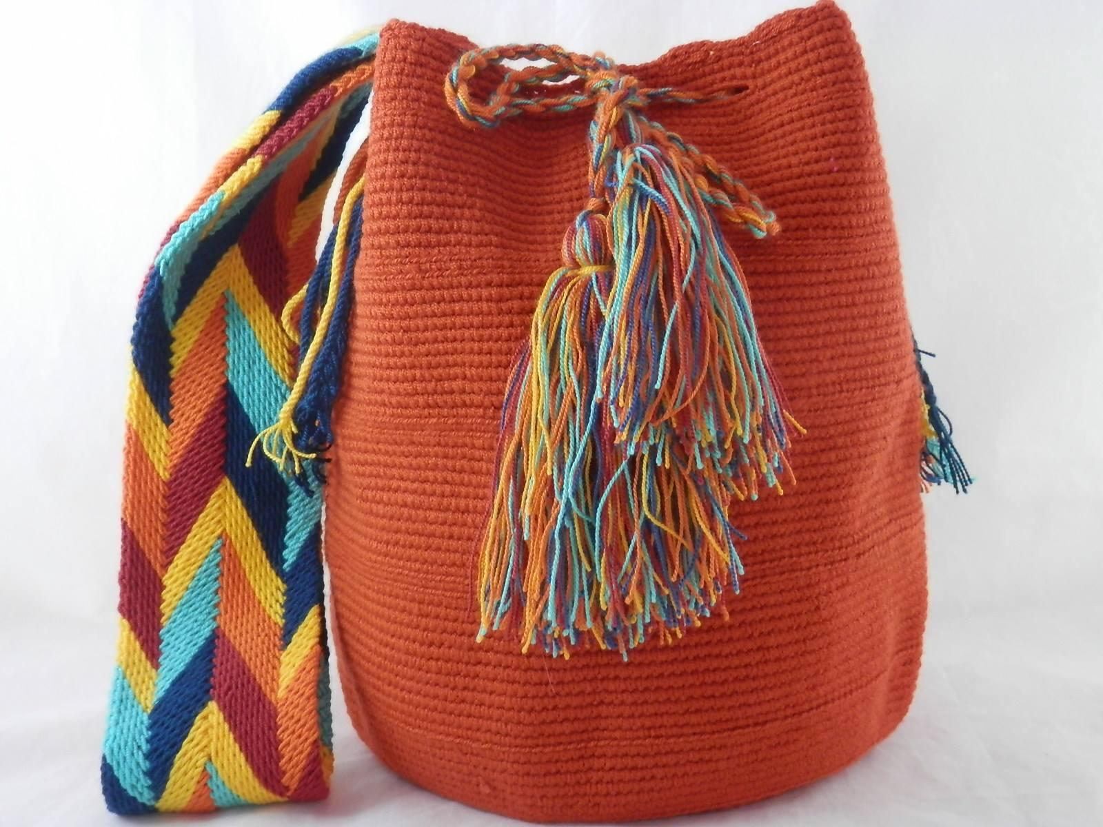 Wayuu Bag by PPS-IMG_9259