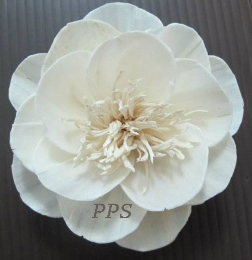 Sola Flowerdiffuser 143-7