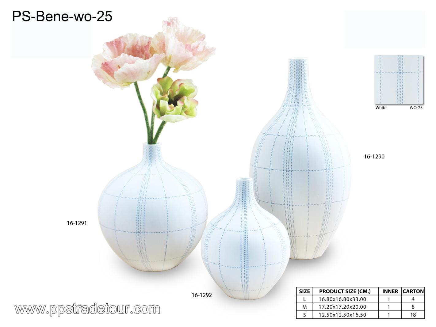 PSCV-bene-wo-25
