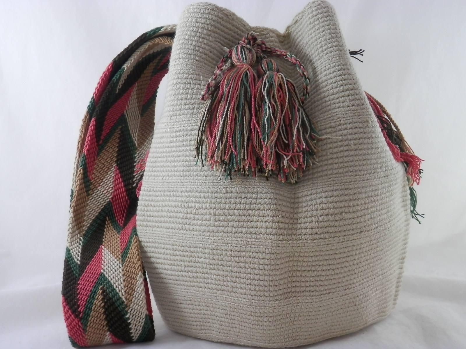 Wayuu Bag by PPS-IMG_9303