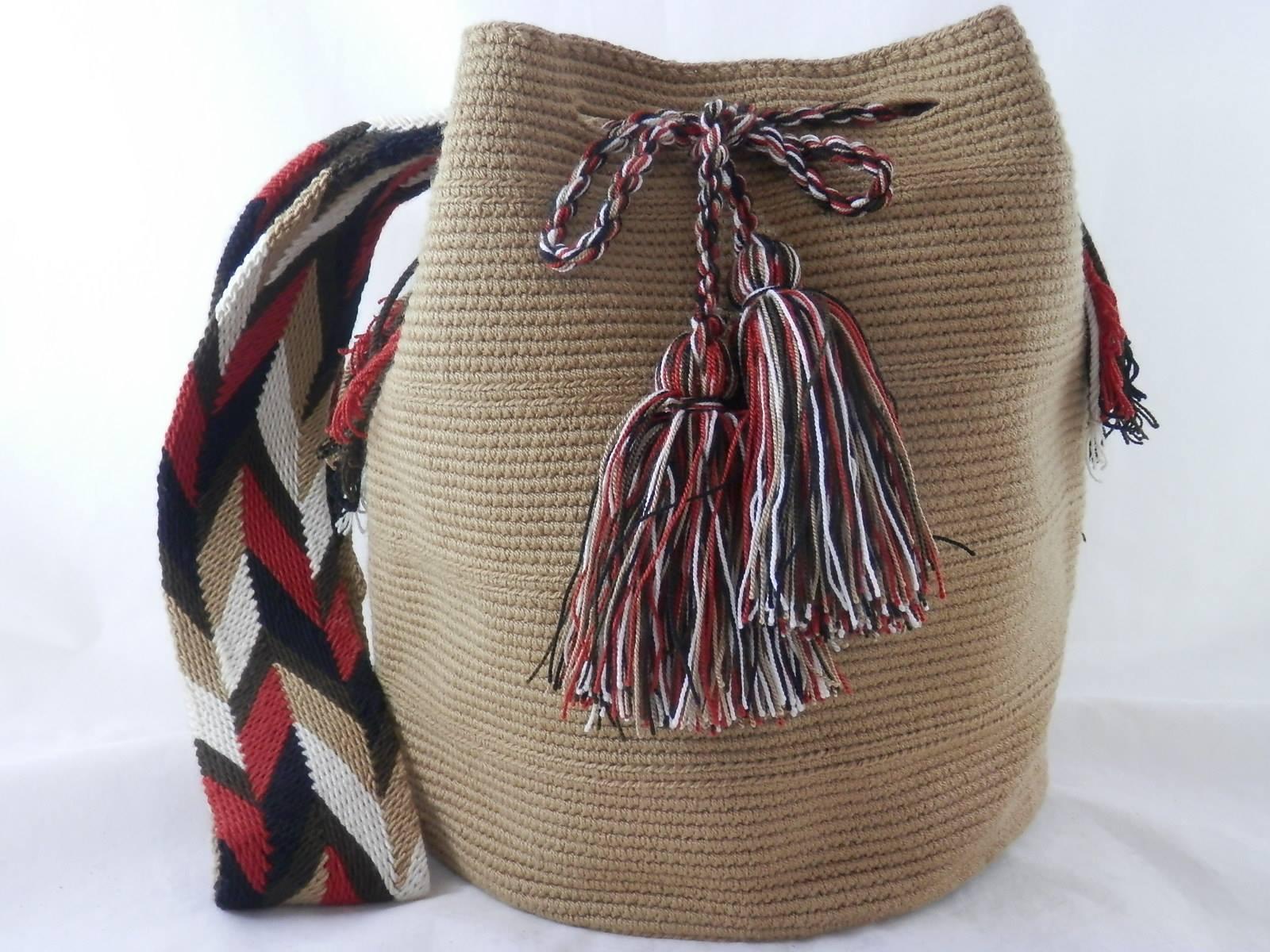 Wayuu Bag by PPS-IMG_9184