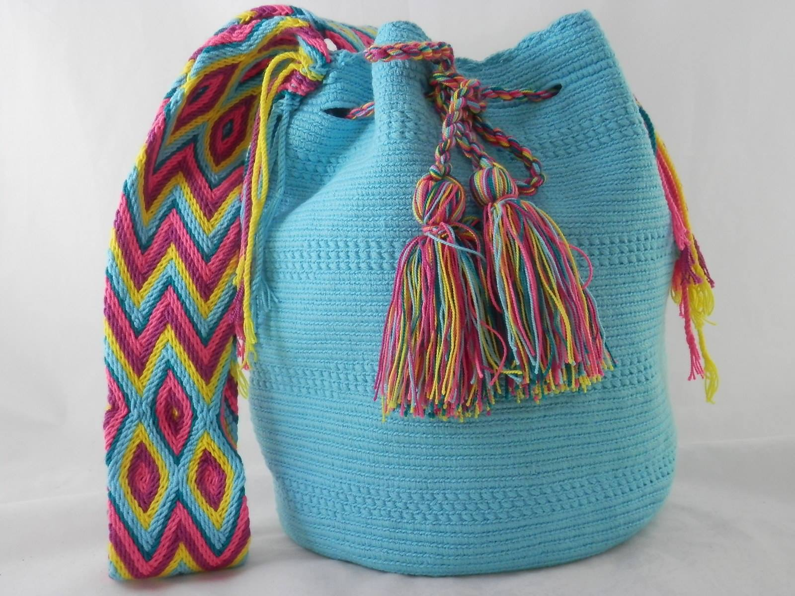 Wayuu Bag by PPS-IMG_9189