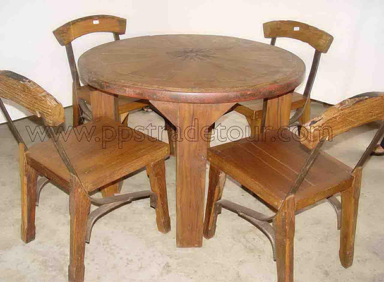 Coffee Table-set123_set 5