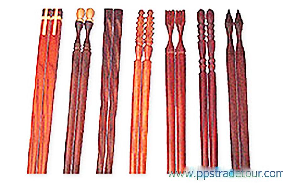 PS-ChopStick38