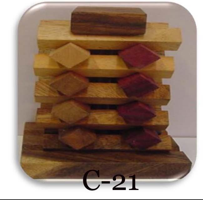 p2roll-4 (3)