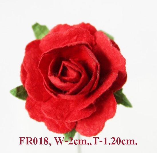 PS-RoseFR018