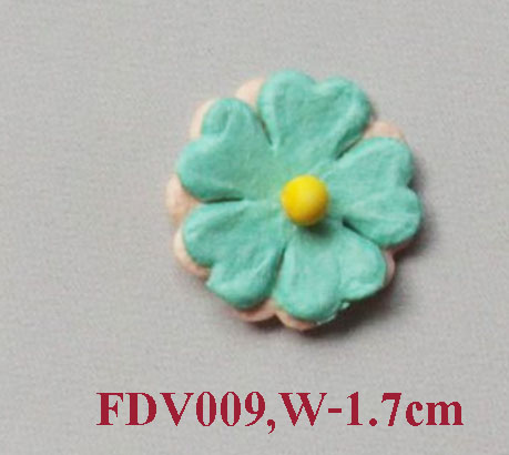 PS-DaisyFDV009