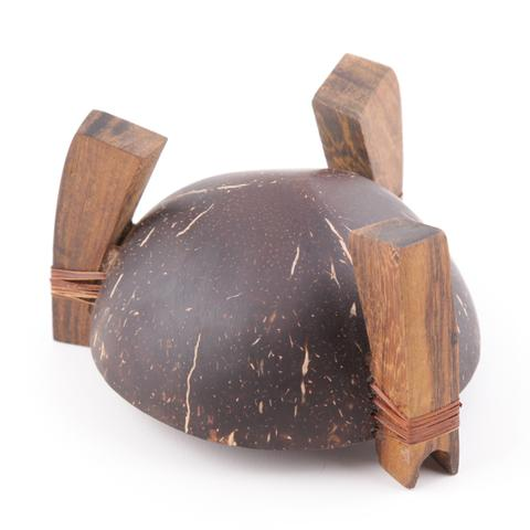 CoconutShellSoapTray3