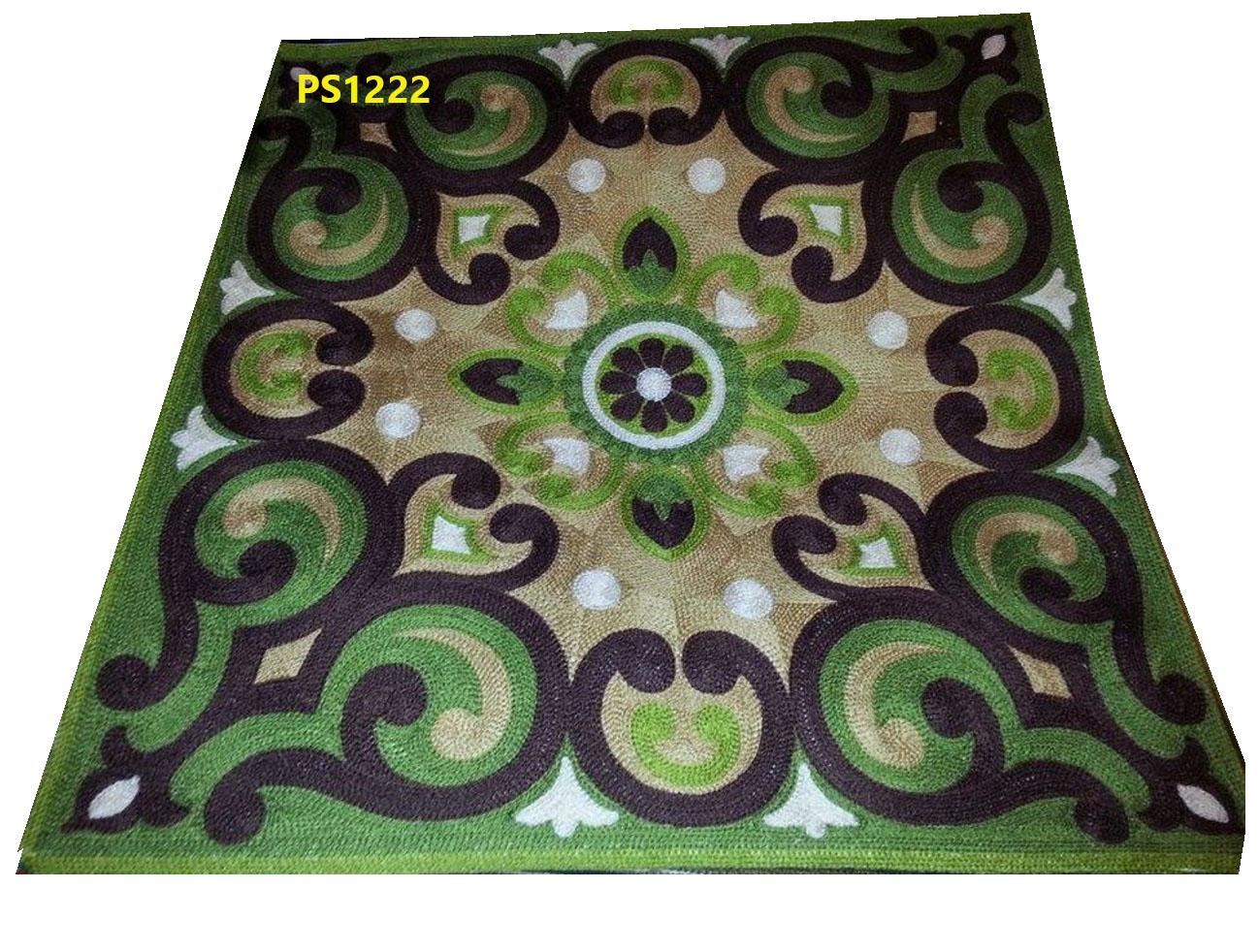 Cushion Cover 1222