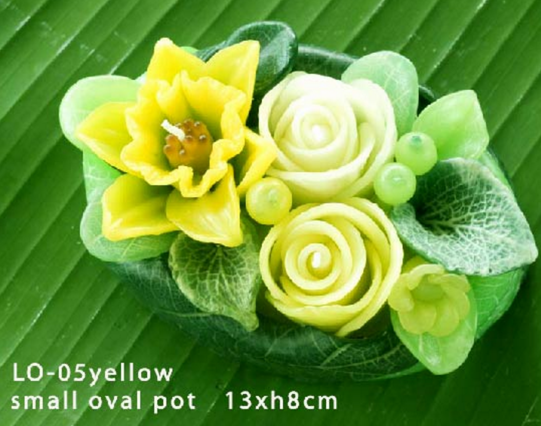 PS-FlowerCandle- (106)