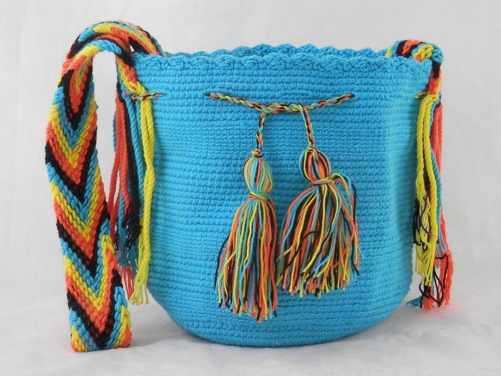 Wayuu Bag byPPS-IMG_9592