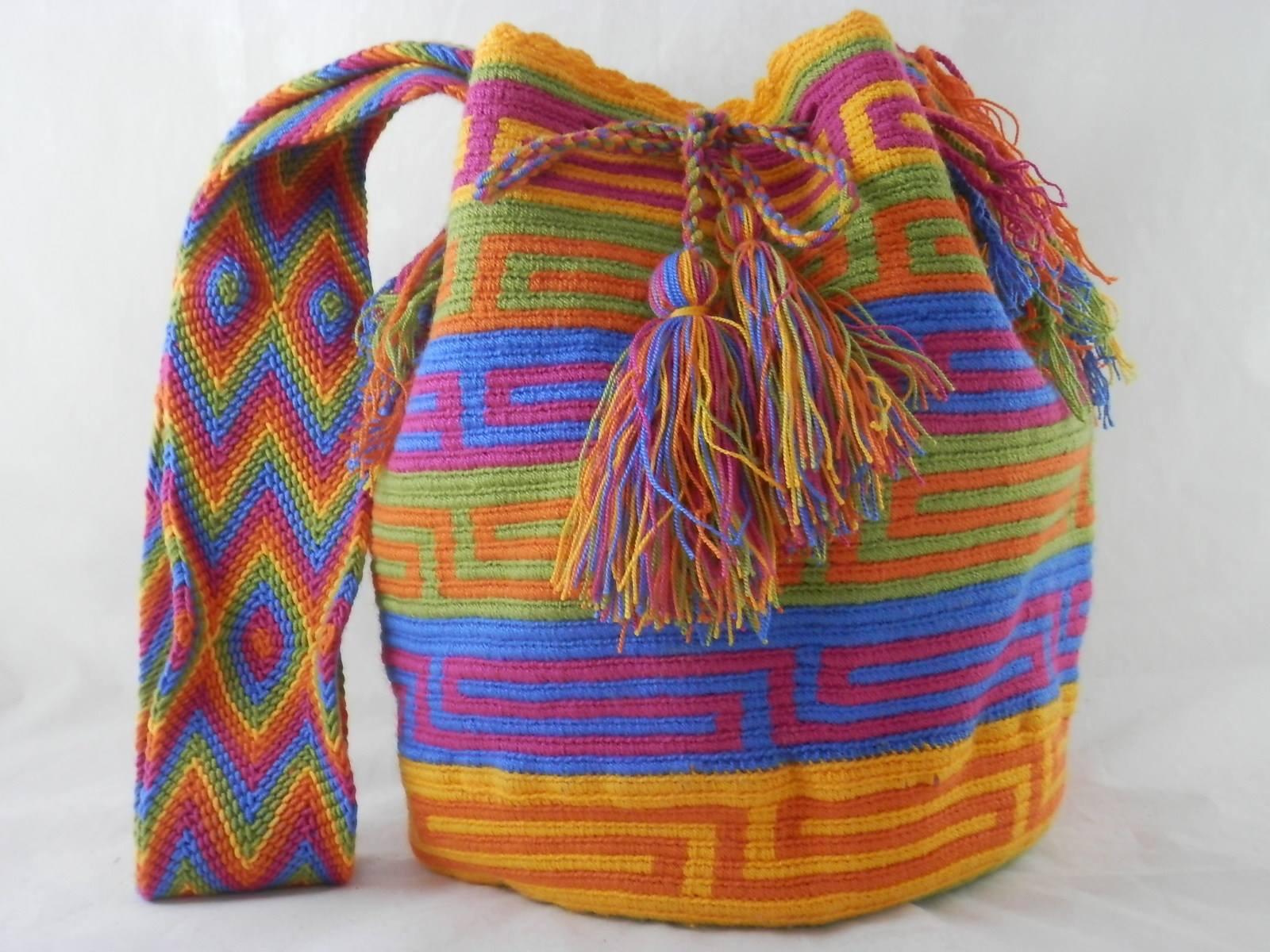Wayuu Bag by PPS-IMG_8785