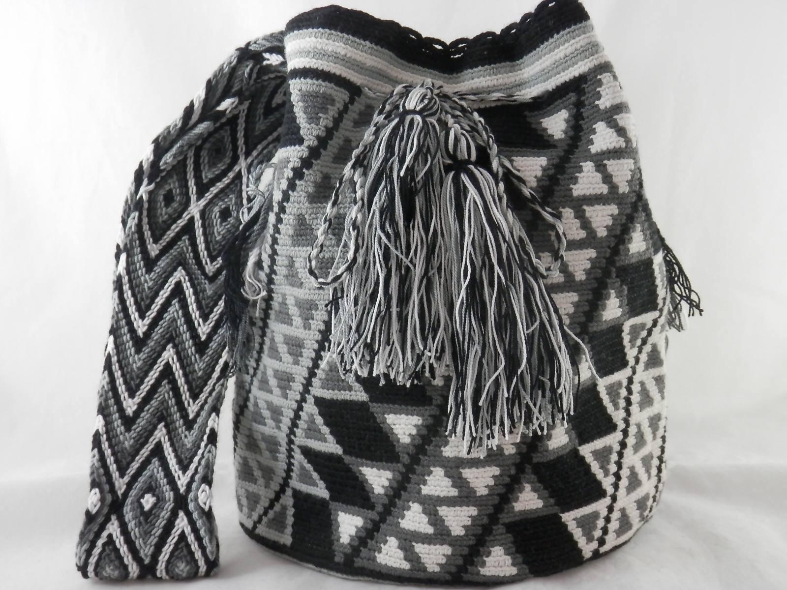 Wayuu Bag by PPS-IMG_8984