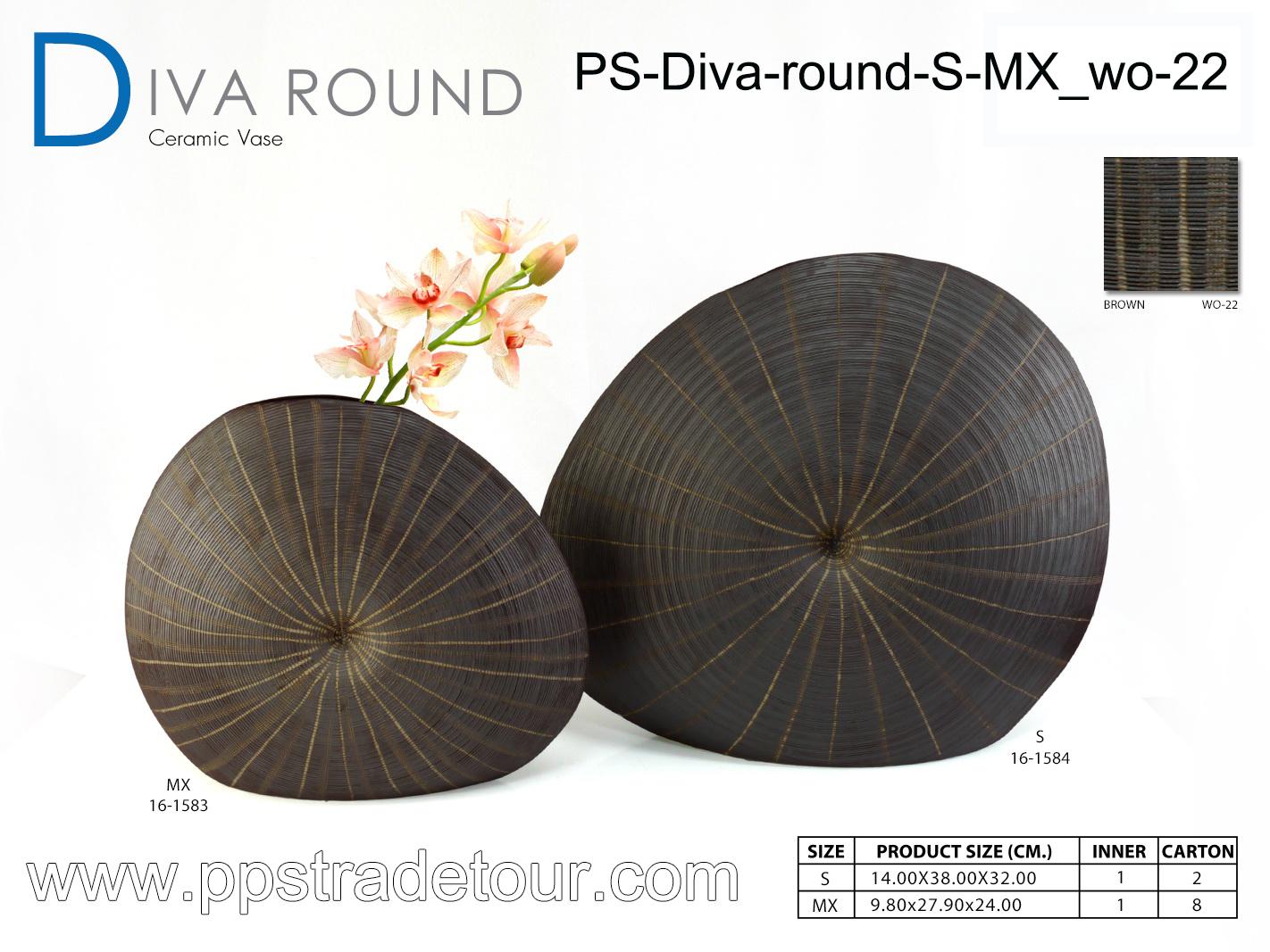 PSCV-Diva-round-S-MX_wo-22
