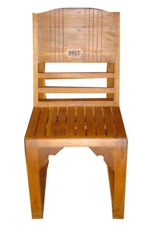 Antique Chair-sn001-1