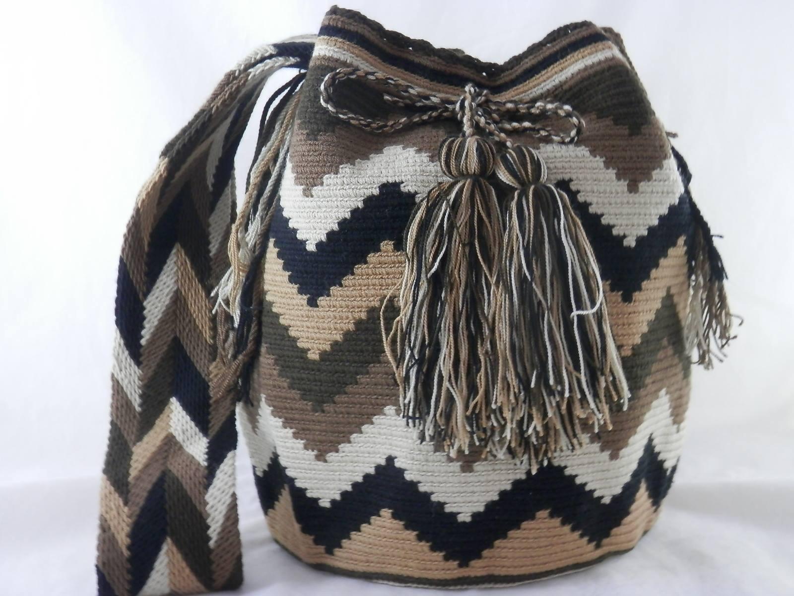 Wayuu Bag by PPS-IMG_8945
