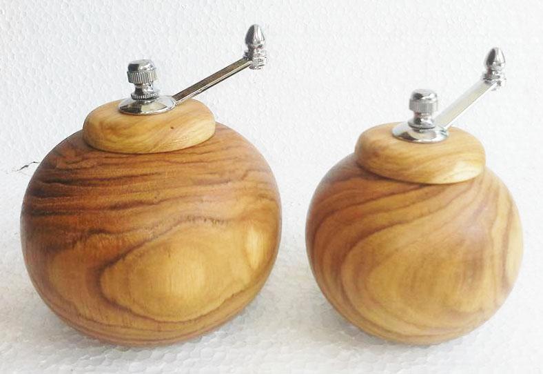 Wood dressing bottle-3183-3186