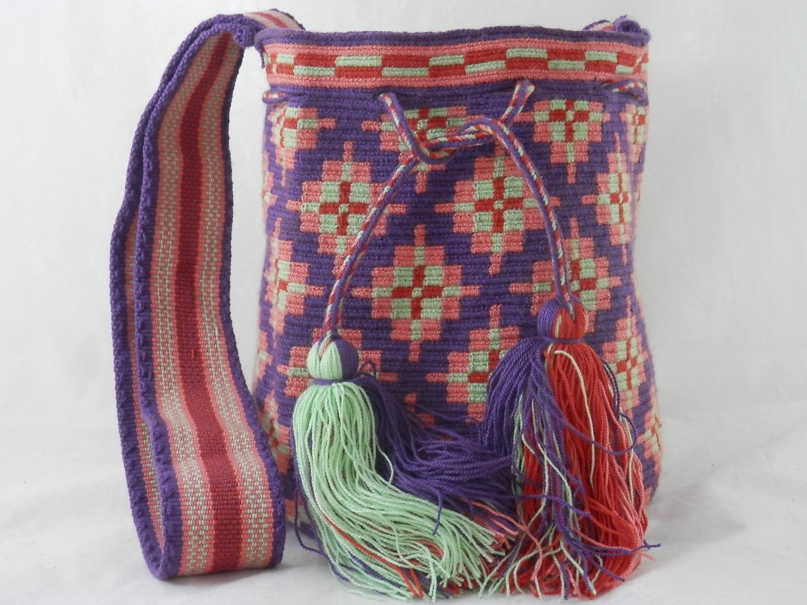 Wayuu Bag by PPS-IMG_6209