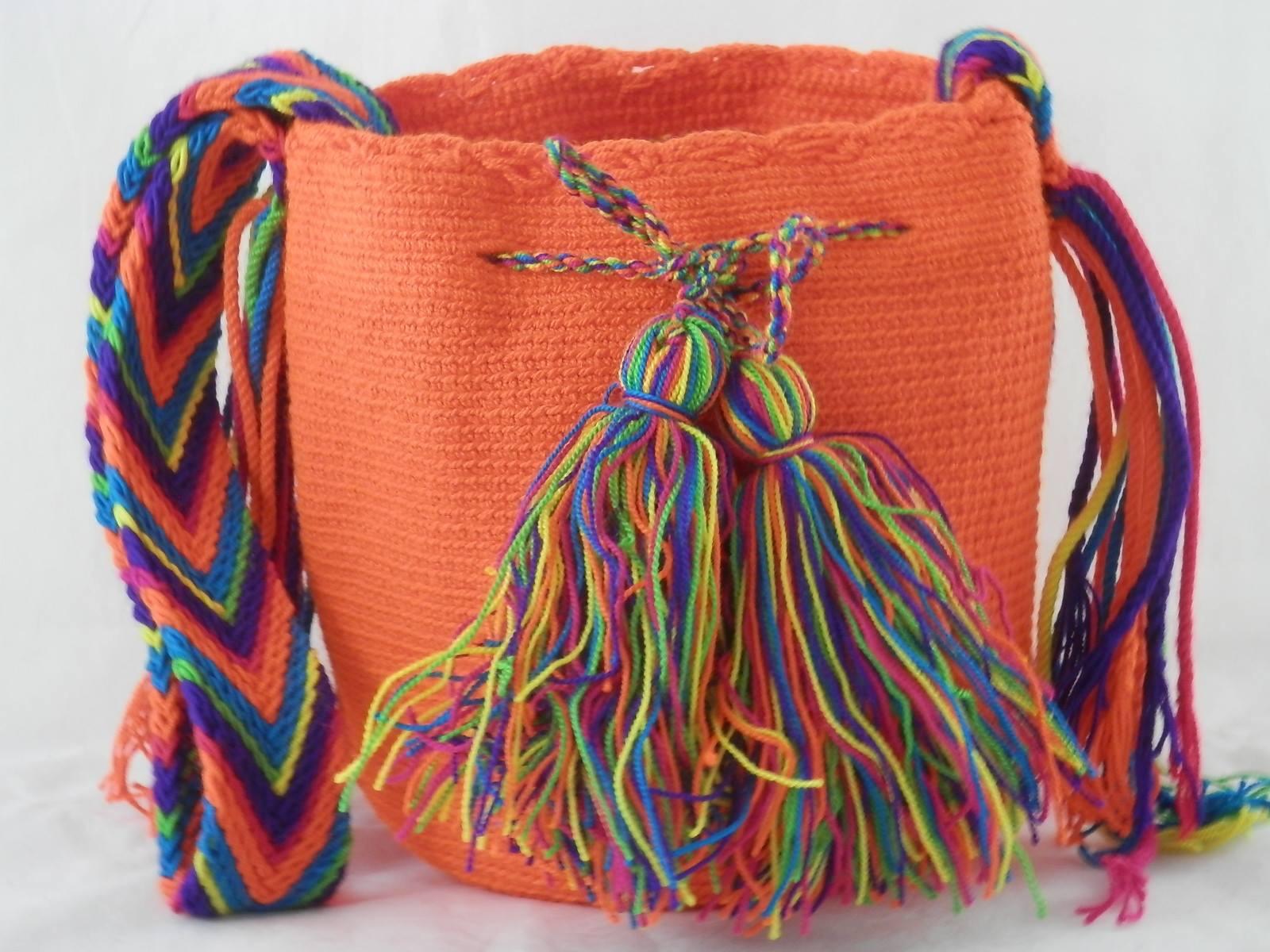 Wayuu Bag byPPS-IMG_9650