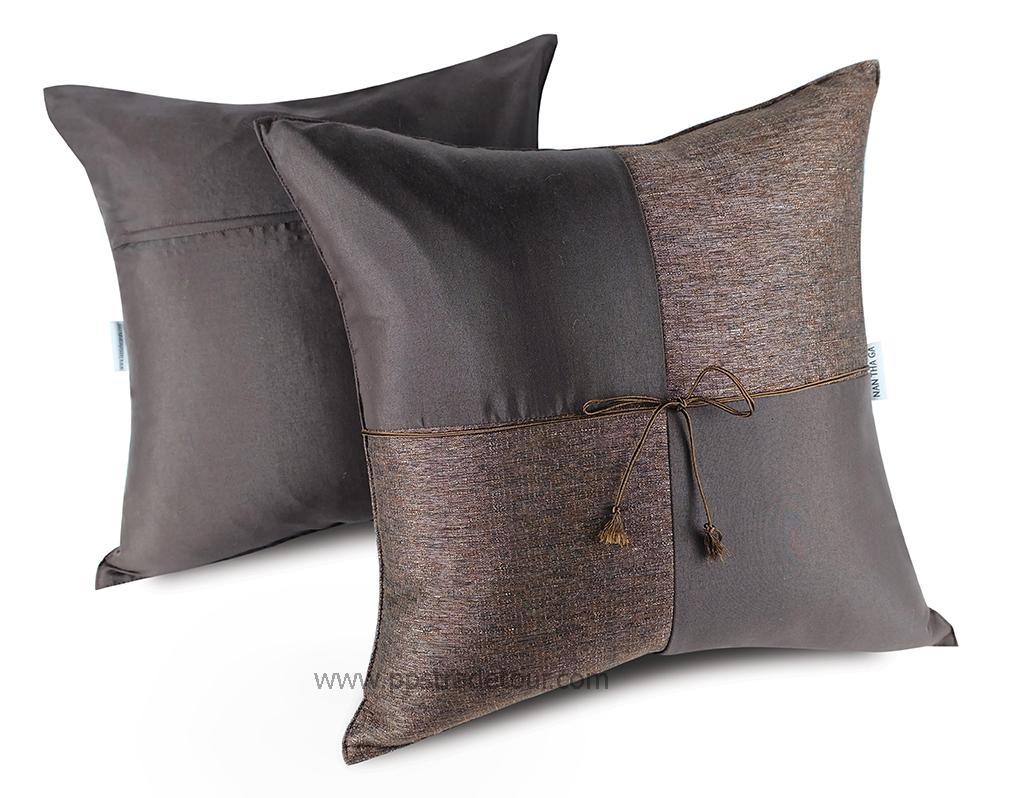 Cushion cover CP-1235