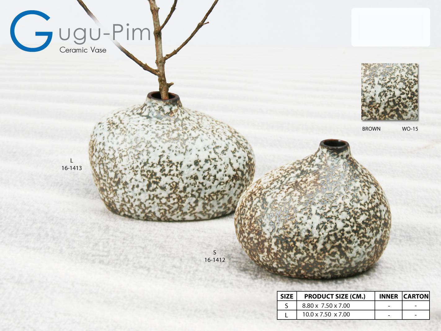 PSCV-Gugu-pim-wo-15