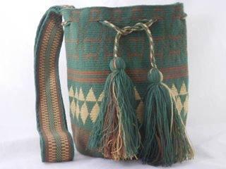 Wayuu Bag by PPS-IMG_6360
