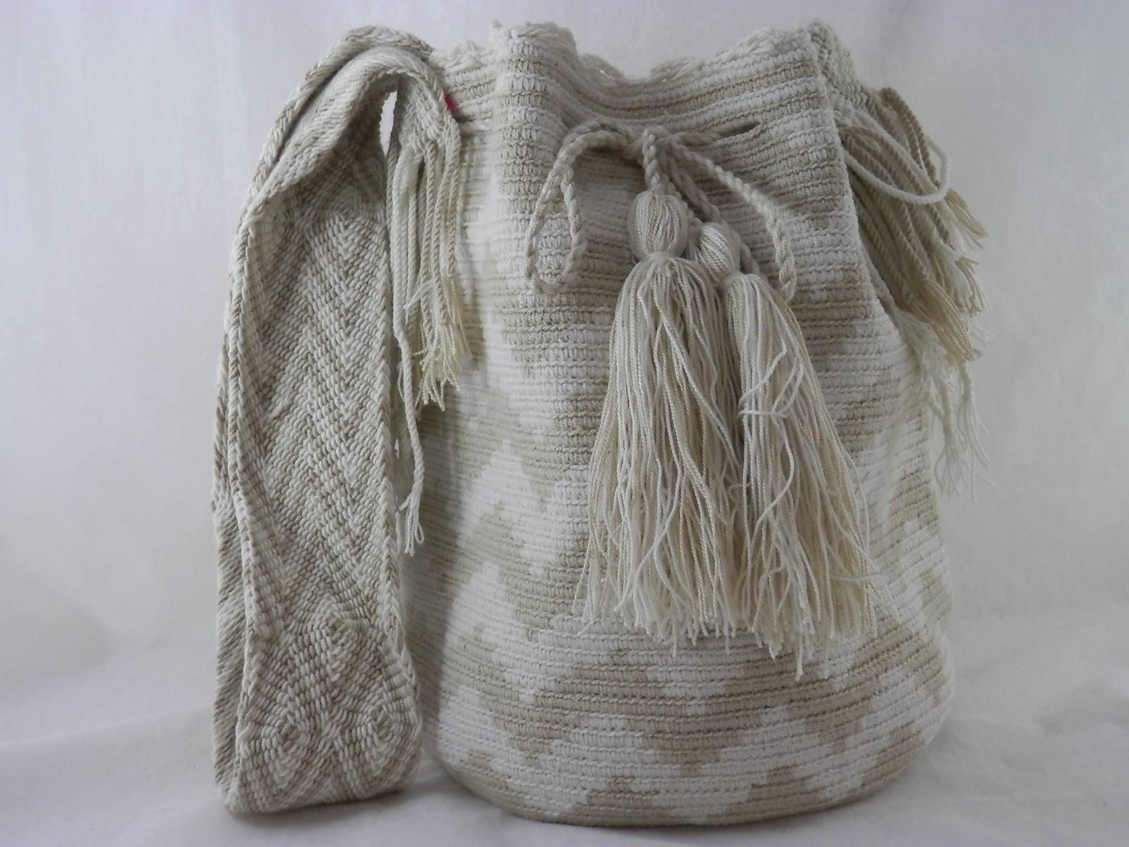 Wayuu Bag by PPS-IMG_8817