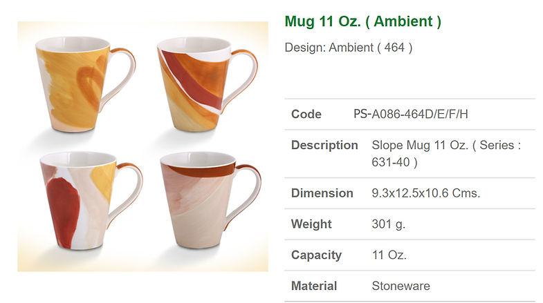Ceramic 11 oz.-ambient.jpg