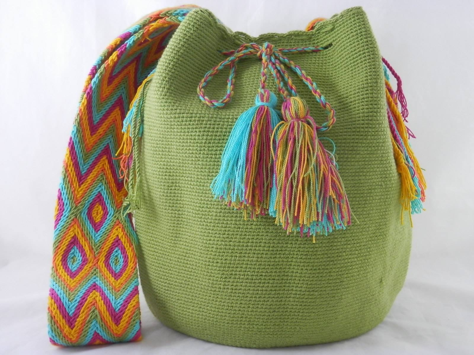 Wayuu Bag by PPS-IMG_9261