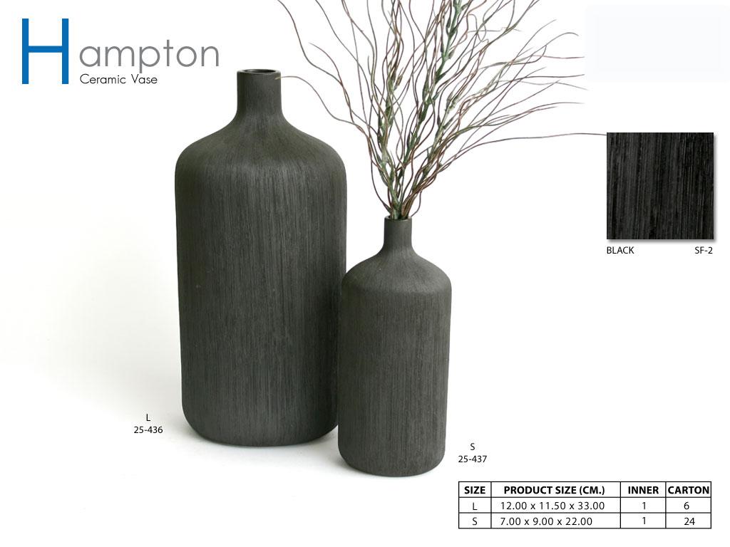 PSCV-Hampton_sf2