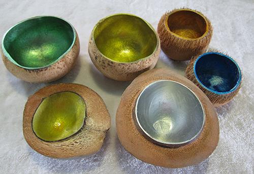 coconut incense box-PS-CC-011