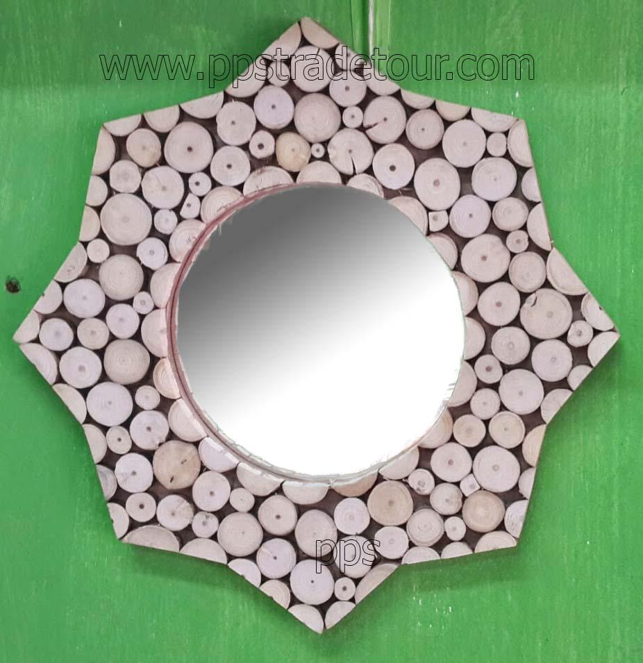 Mirror Frame-17