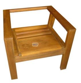 Antique Chair-sn091-2