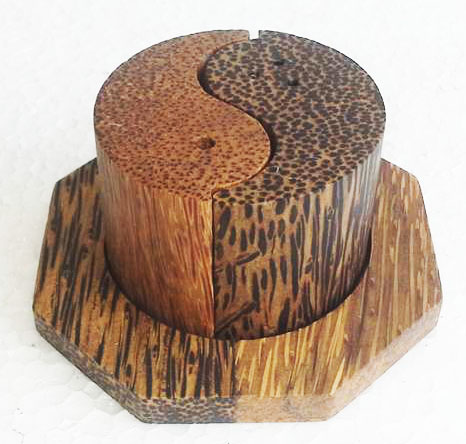 Wood dressing bottle-3